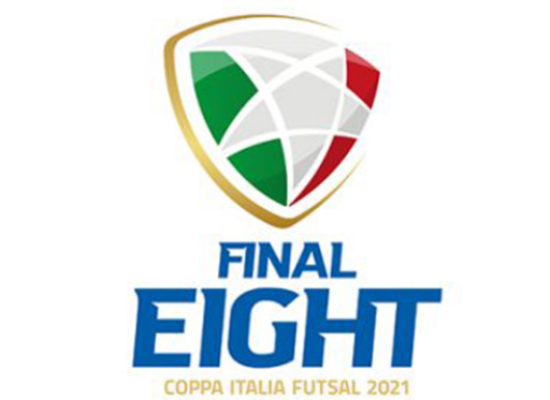 FINAL EIGHT 2020/21 Femminile A - A2 - U19