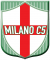 logo SAINTS PAGNANO C5