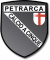 logo JUNIOR PETRARCA C5