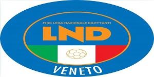 Comitato Regionale Veneto Ca5